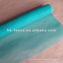 Malla de fibra de vidrio de alta calidad