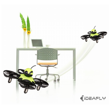 90mm Racing Drone impermeável Quadcopter RTF