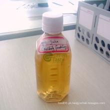 China Suco de maçã com Brc Standard