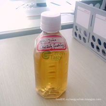 Китай Сок яблочный со стандартным Brc