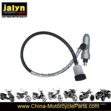 7260855 19 Holes Footbrake Pump for ATV