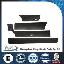 Piezas auto del coche Accesorios de las piezas del coche Borde tira PP 5 PCS / SET para Sprinter 06-14