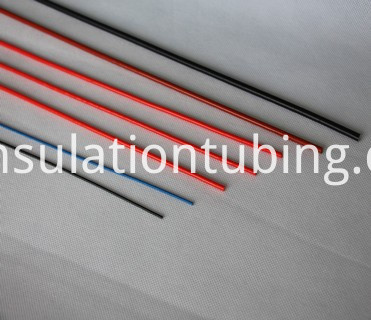 Fiberglass Silicone Rubber Braided Sleeveing