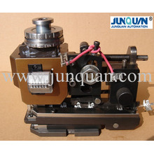Applicator For Crimping Machine (40mm) Die/mould