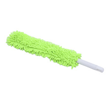 House Car Use Cleaning Tools Microfiber Duster For Car
