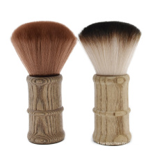 Sweep Hair Brush New Product Cleaning Hair Brush Hair Brush