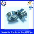 Best Price and Stable Performance Doubles Rows V Deep Groove Ball Bearings (ZZ/2RS/OPEN)