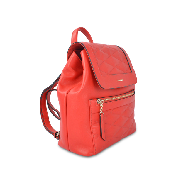 Girls Female School Bag Bagpack