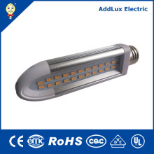 4W 6W 8W 11W 2pin LED Pl Light 2 pinos SMD LED Pl Lâmpada