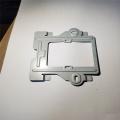 Métal OEM / ODM emboutissant les pièces d'auto de fabrication de tôle