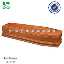Cercueils pas cher de style européen à vendre