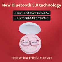 TWS Earphones Mobile Phone