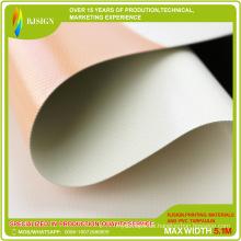 Wasserdichtes Fabric Manufacure Preis Striped Plane Materialien