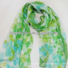дешевая летняя акция шарф
