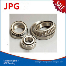 China Bearing Manufacturer High Quality Bearing M802048/11 M84548/10 M86649/10