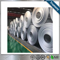 5052 4047 aluminum coil jumbo roll for electronic