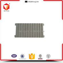 High-temperature widely used graphite mould for diamond segments