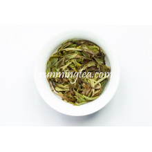 Fuding Best White Tea Marken