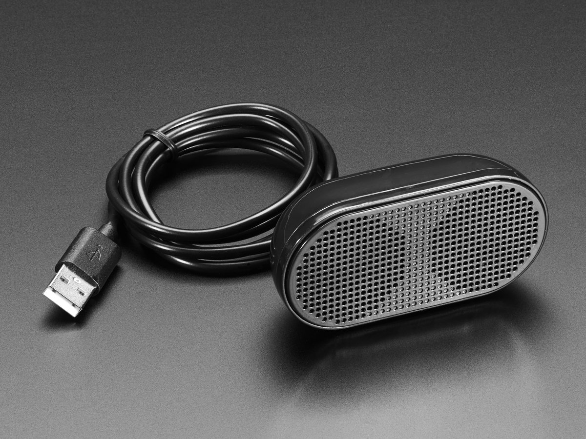 small usb speaker