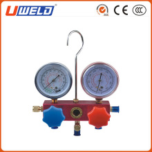R404a Manifold Gauge Set for Refrigeration