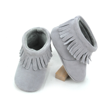 Populaire Winter Infant Shoes Baby Boots