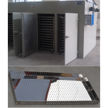 High Efficiency Industrial Food Dehydrator Machine