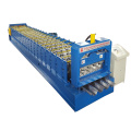 Hot Sale Floor Deck Forming Machinery With Discount