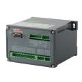 Transmisor de presión de bucle de corriente de comunicación RS 485