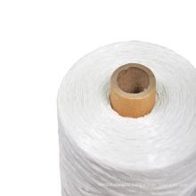 Submarine cable rope PP rope