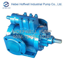 3G Series Three Screw Pump (CCE Approved)
