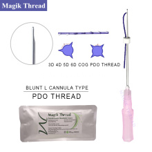 Magik PDO Thread Lift Aftercare