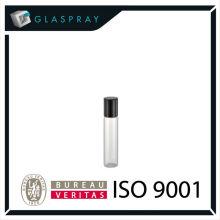 RL 009 7ml Bouteille de verre sur bouteille de parfum