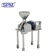 WF Pulverizer Machine Pulverizing Equipment Fine Pulverizer Machine
