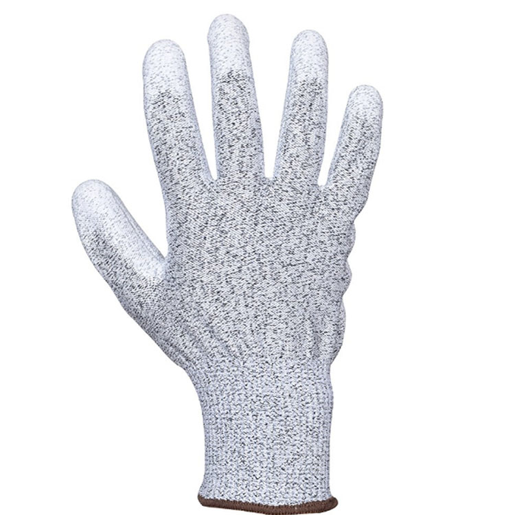 Cooking Cut-Resistant Gloves
