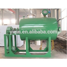 sulfur black vacuum harrow dryer