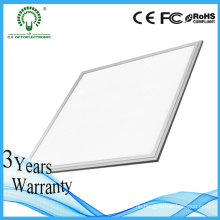 300X300mm Qualität Epistar SMD 18W Panel LED Licht