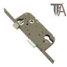 Alta calidad para el cuerpo de la cerradura de puerta (TF 8053)