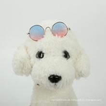Sonnenbrille Cat Eye Brille für Katzenaugen-Sonnenbrille