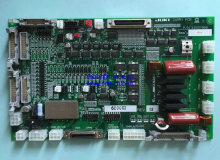 40001947 40001946 CARRY PCB BOARD JUKI 2050 CONVEY CARD