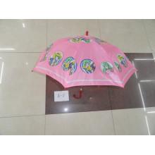 Фондовый зонт (A-11)