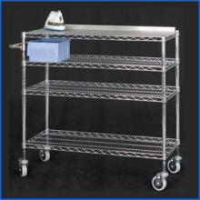 Refroidisseur pour boulangerie et cuisine professionnelle (TR904590A3CW)