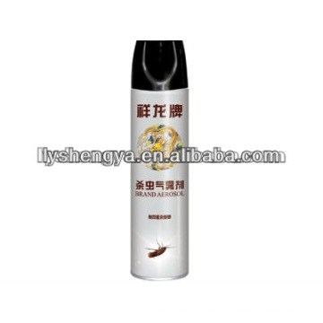 Ant Killer, Insektizid, Insekt Killer Aerosol