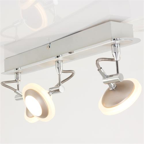 Ceiling Spot Light Fixture