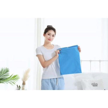 UL Approved Moist/Dry Heating Pad Small Pad Auto Shut Off