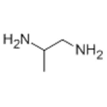 1,2-Propanediamine CAS 78-90-0
