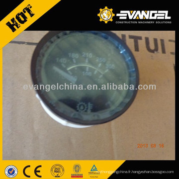 Chine Original haute qualité joint kit pour chariot élévateur lonking