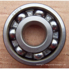 long life high precision Deep Groove Ball Bearings