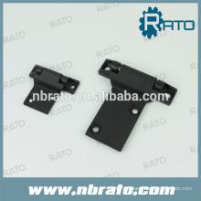 RH-205 Puertas de garaje de madera con forma de T bisagra
