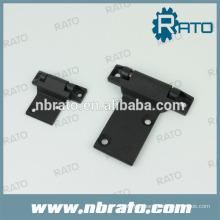 Charnière portes-garages en bois RH-205 T shape