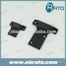 RH-205 T shape Wood Garage Doors hinge